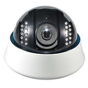 Sales-of-dome-analog-CCTV-Night-Vision-Maxvi-model-ES500-MR-7710J