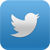 Twitter_166016