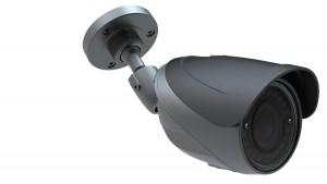 Veilux-IR-Bullet-Camera-VB70IR35