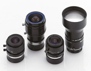transmission-objective-lens-cctv-cameras-26146-4949049