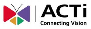 1353_ACTi_logo