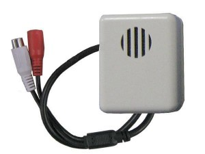 CCTV-Camera-Microphone-for-Audio-Capture-CV-MP002-