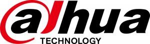 Dahua Technology logo. (PRNewsFoto/Dahua Technology)