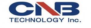 CNB-Logo-03
