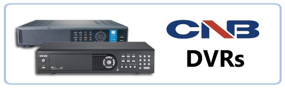 CNB CCTV IRAN