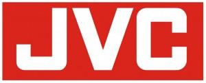 http://pro.jvc.com/prof/attributes/category.jsp?productId=PRO1.2
