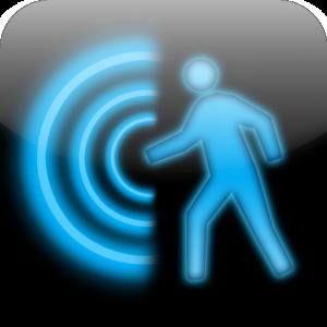 motion-detector2