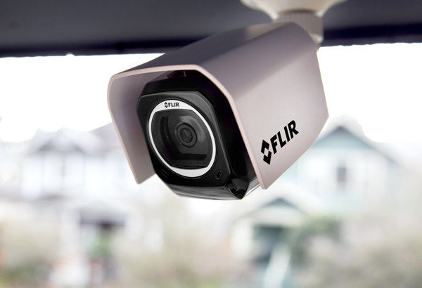 Flir-FX-DIY-Home-Security-Outside