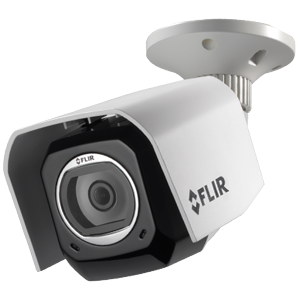flir_fx_outdoor_main